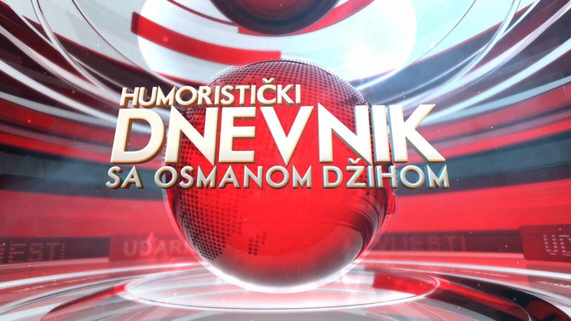 U BiH počeli protesti protiv dijaspore!